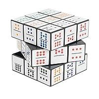 FuntimeによるFuntime PU4590 Domino Cube