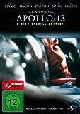 Apollo 13 Se [Import allemand]