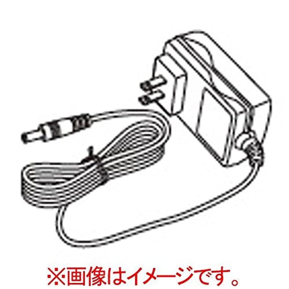肘掛け椅子探検がっかりするオムロン ACアダプタ HMAC253