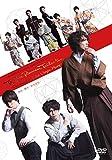舞台「大正浪漫探偵譚」-六つのマリア像-DVD