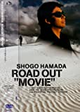 "ROAD OUT ""MOVIE""[DVD]"