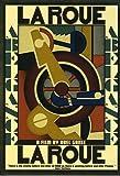 La Roue/ [DVD] [Import]
