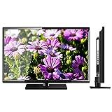 32V型地上デジタルハイビジョン液晶テレビ 外付けHDD録画 AT-32Z01SR