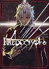 Fate/Apocrypha 第8巻