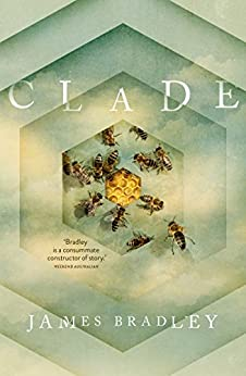 Clade by [Bradley, James]