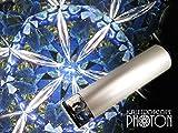 『誕生石の万華鏡』 オイル万華鏡 9月 ラピスラズリ [TAN-09] カレイドスコープ 『天然石の万華鏡』