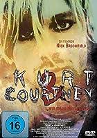 Kurt & Courtney [DVD] [Import]