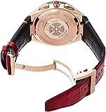 [アストロン]ASTRON 腕時計 ASTRON GPSソーラー  EXECUTIVE LINE LIMITED 2017ダイヤモンド限定 SBXB158 メンズ