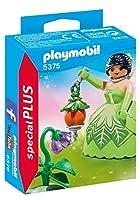 PLAYMOBIL 5375 Flower princess