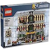LEGO Creator Grand Emporium 10211 (Discontinued by Manufacturer)