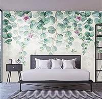 Lcymt シルクロードのラクダは寝室の壁の装飾のための砂漠の風景の写真を歩く動物のアートワークの壁アートキャンバスプリントカスタム-400X280Cm