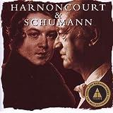 Schumann: Composer Series