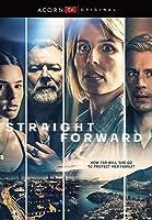 Straight Forward [Blu-ray]