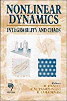 Nonlinear Dynamics: Integrability and Chaos