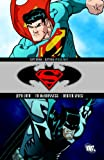 Superman/Batman Vol. 4: Vengeance