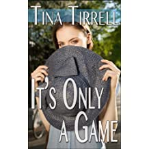 It's Only a Game: *a Taboo MILF Fantasy*