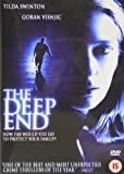 The Deep End [DVD] [Import]
