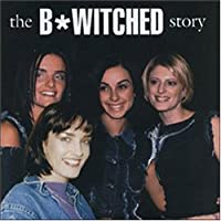 B-Witched Story