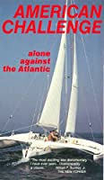 American Challenge: Alone Against the Atlantic