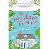 The Reading Group (English Edition)