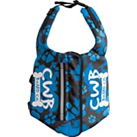 Connelly Dog Neoprene Vest, Medium/30-60lbs by CWB