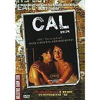 Cal [並行輸入品]