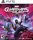 Marvel's Guardians of the Galaxy(輸入版:北米)- PS5