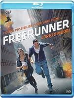 Freerunner [Italian Edition]