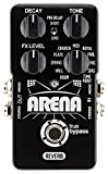 tc electronic Arena Reverb ギターエフェクター