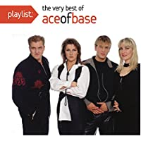 Playlist: Very Best of Ace of