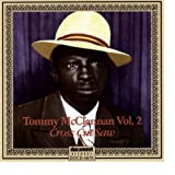 Cross Cut Saw Vol. 2 The Complete Recordings 1940-1942