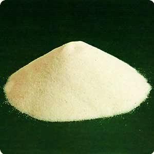 こんにゃく粉 国産 白雪特上 こんにゃく粉100g+凝固剤10g 郵便ポストに投函 Konnyaku Powder Ground 100g