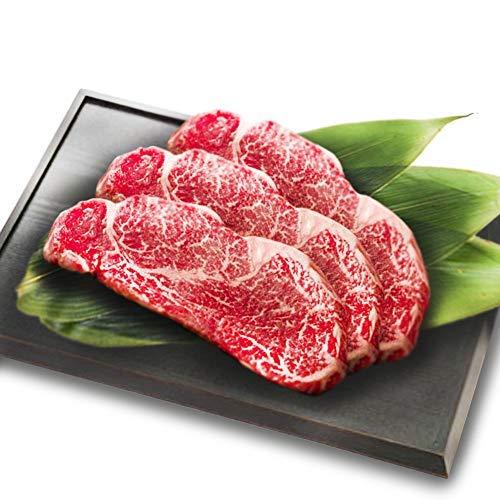 仙台牛 A5等級 ヒレ ステーキ用120g×3枚 木箱入り 贈答用 亀山精肉店 口あたりがよくやわらかで、まろやかな風味と肉汁がたっぷりの黒毛和牛肉 赤身と脂肪のバランスがよい上質な味わい