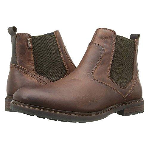 (ピコリノス) Pikolinos メンズ シューズ・靴 ブーツ Caceres M9E-8094SP 並行輸入品