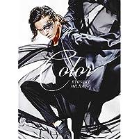 COLOR(初回限定盤)(DVD付)