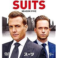 SUITS/スーツ シーズン5 バリューパック
