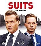 SUITS/スーツ シーズン5 バリューパック[DVD]