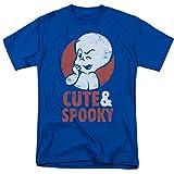 CASPER キャスパーTシャツ Spooky 正規品 (M)
