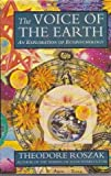 The Voice of the Earth: An Exploration of Ecopsychology 画像