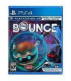 【発売日未定】Bounce (輸入版:北米) - PS4
