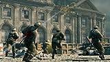 「スナイパー エリートV2 (Sniper Elite V2)」の関連画像