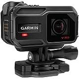 GARMIN(ガーミン) アクションカメラ ウエアラブルムービーカメラ VIRB-J XE 【日本正規品】日本版 136312