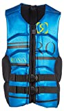 Best RONIX Wakeboardings - Ronix One Impact Vest M Review