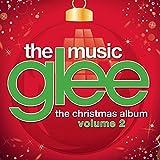 Glee: the Music, the Christmas Album, Vol. 2