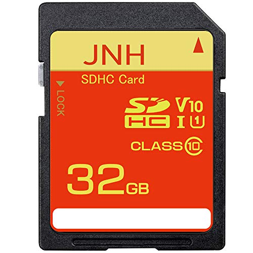 SDカード・microSDカード