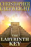 The Labyrinth Key (Sam Reilly)