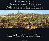 Antologia Milanese