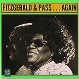 Fitzgerald & Pass Again 画像