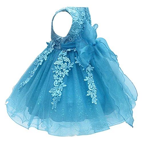 b4109c1d3f7b5 ベビードレス 新生児 子供ドレス ベビー服 フォーマル 赤ちゃん 綿裏生地 結婚式 お宮参り 七五三