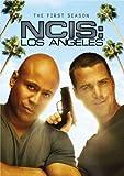 Ncis Los Angeles: First Season [DVD] [Import]